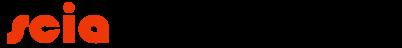 Scia Letteraria