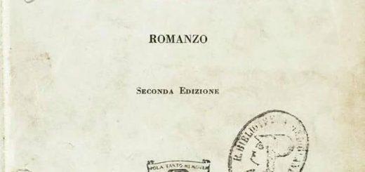 La coscienza di zeno Italo Svevo